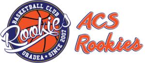 BC Rookies Romania