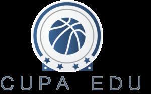 Logo CUPA EDU
