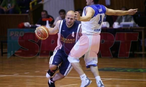 Paul Helcioiu