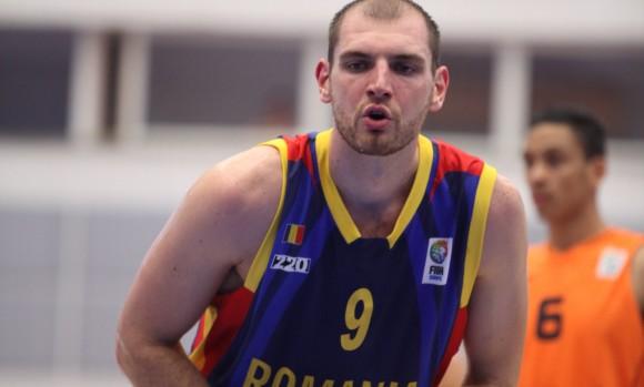 Vlad Moldoveanu