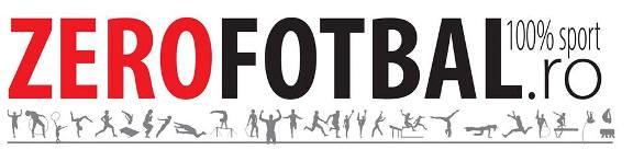 Logo zerofotbal.ro