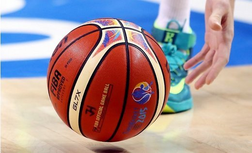 Romania la EuroBasket 2017 dupa 30 de ani