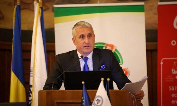 Constantin Caliman