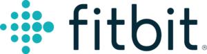 fitbit_logo