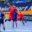 Handbal masculin Romania - Kosovo (19)